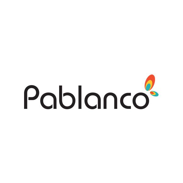 Pablanco
