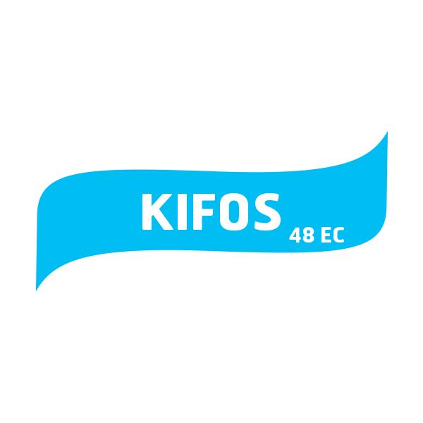 Kifos 48 EC