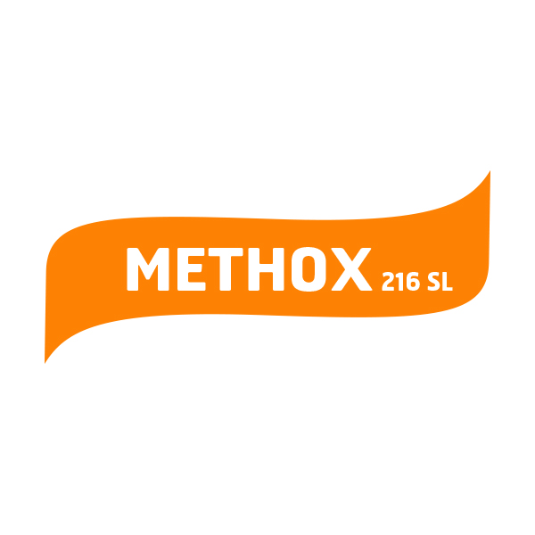 Methox 216 SL