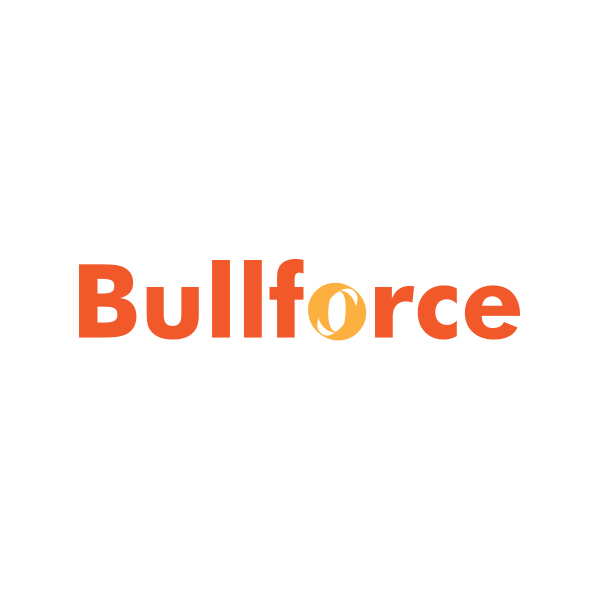 Bullforce