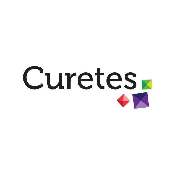 Curetes