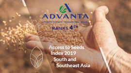 Advanta-seeds