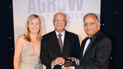 2015_Agro_Lifetime_Achievement
